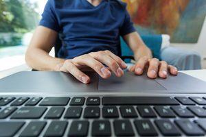 Проверка РВП на готовность онлайн в 2020 году - по фамилии, ГУВМ МВД РФ, официальный сайт