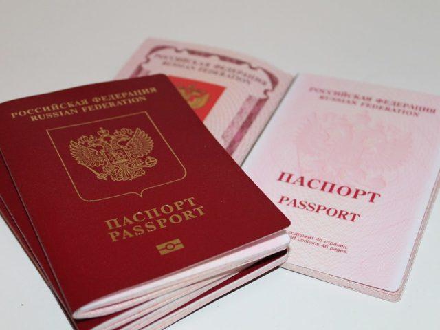 Как узнать готов ли загранпаспорта в 2020 году - через Госуслуги, по интернету, на сайте МВД
