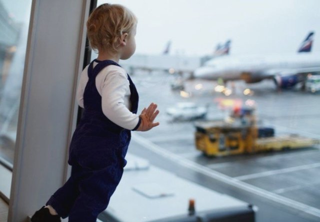 Как узнать, есть ли запрет на выезд за границу в 2020 году - через Госуслуги, ребенка, бесплатно, официальный сайт