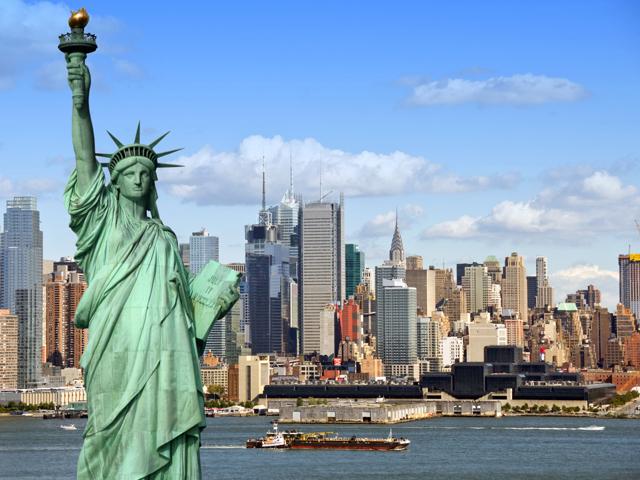 Самые большие страны по площади в 2020 году - мира, топ 10