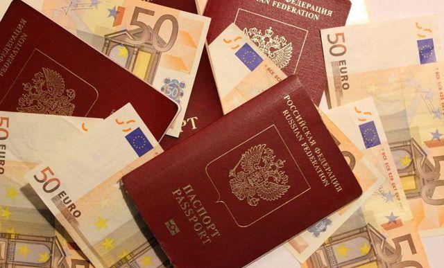 Вакансии по работе в Финляндии для русских без знания языка в 2020 году - вахта, водителем
