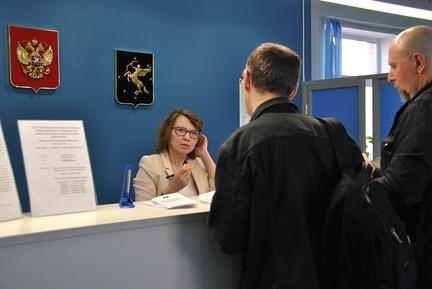 Чем опасна для собственника временная регистрация в 2020 году - последствия, несовершеннолетнего