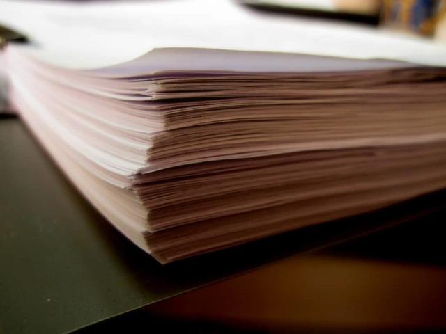 Нужно ли менять ИНН при смене фамилии по браку в 2020 году - при регистрации ИП