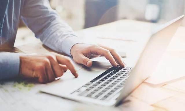 Проверить права на лишение по базе ГИБДД онлайн в 2020 году - по фамилии, владельца, номеру прав