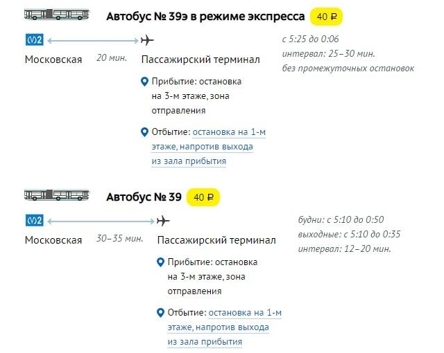 Как добраться из Пулково до метро в 2020 году - Московская, аэропорта, Площадь Восстания
