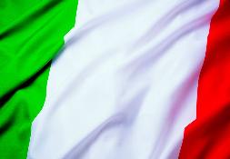 Работа в Италии для русских вакансии в 2020 году - без знания языка