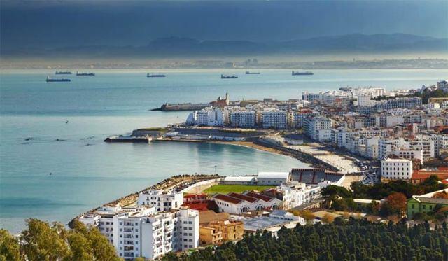 Страны, имеющие выход к морю в 2020 году - Европы, список, Африки, зарубежной