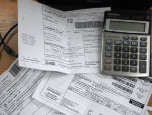 В чем разница прописки и регистрации в 2020 году - для собственника, оплата коммунальных услуг, иностранных граждан