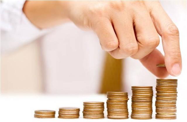 Как проверить пенсионные накопления по СНИЛС через интернет в 2020 году - без регистрации, онлайн, Сбербанке, ПФР
