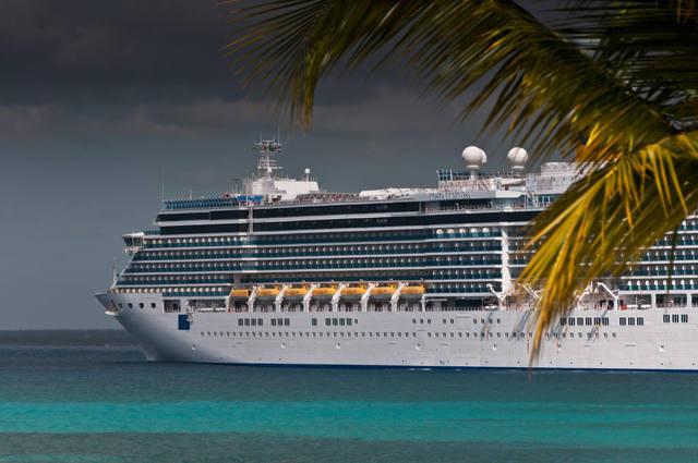 Погода в декабре в Доминикане в 2020 году - Пунта Кана, начале, республике