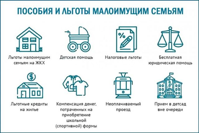 Образец справки о доходах в свободной форме в 2020 году - ИП, для соцзащиты, физического лица, за 3 месяца, бланк, скачать