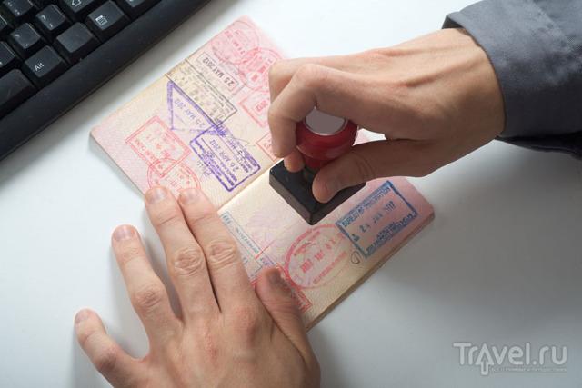Нужна ли виза в Израиль в 2020 году - для россиян, туристов, гостевая, рабочая, студенческая, страховка