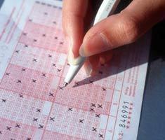 Налог на выигрыш в лотерею в 2020 году - с какой суммы, как платить, рассчитать, ответственность