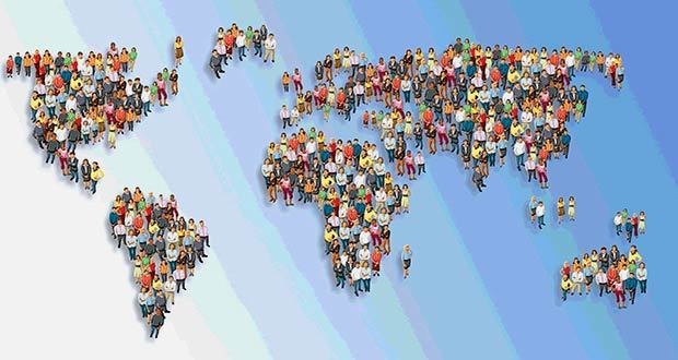 Сколько государств в мире в 2020 году - всего, на сегодняшний день, число
