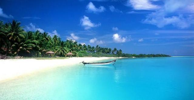 Что лучше Северный или Южный Гоа в 2020 году - отличия, предпочтение, пляжи, отелями