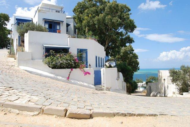 Отдых в Тунисе в 2020 году - цены
