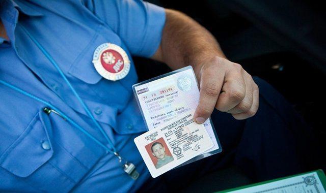 Замена прав по истечении срока в 2020 году - что нужно, в МФЦ, на портале Госуслуг, в ГИБДД