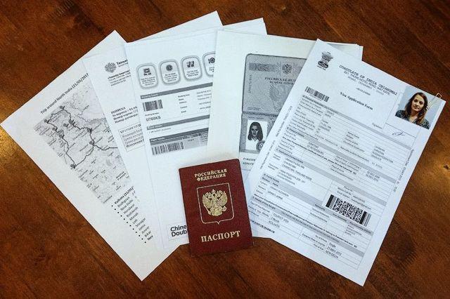 Сколько стоит виза в Финляндию для россиян в 2020 году - туристическая, центре, транзитная, гостевая