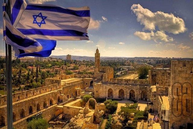 Нужна ли виза в Израиль для россиян в 2020 году - поездки, для туристов, тонкости