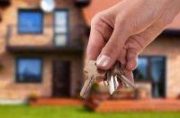 Прописка без права на жилплощадь (регистрация) в 2020 году - в приватизированной квартире, особенности, оформления