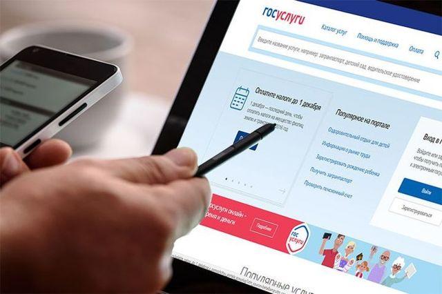 Код паспорта РФ для налоговой в 2020 году - декларации, гражданина