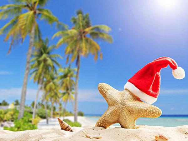 Куда поехать в ноябре без визы в 2020 - на выходные, море, недорого, ребенком