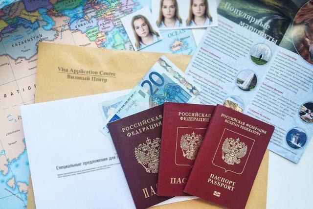 Официальный сайт визового центра Новой Зеландии в Москве в 2020 году - на русском, адрес
