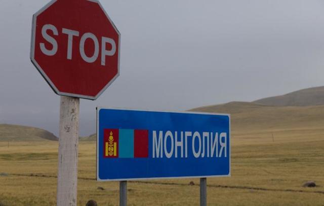 С какими странами граничит Россия в 2020 году - по суше, море, озерная, речная, закрытые вопросы
