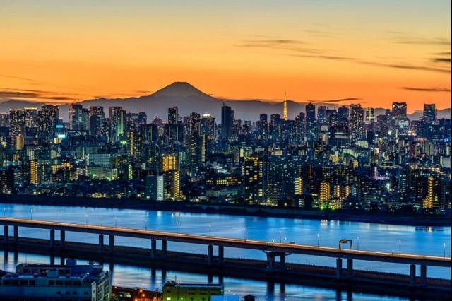 10 стран по численности населения в 2020 году - топ, первые, крупнейших, наибольшей