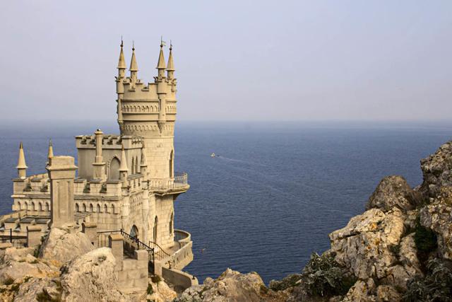 Куда поехать в марте отдыхать в 2020 году - за границу, на море, недорого, России