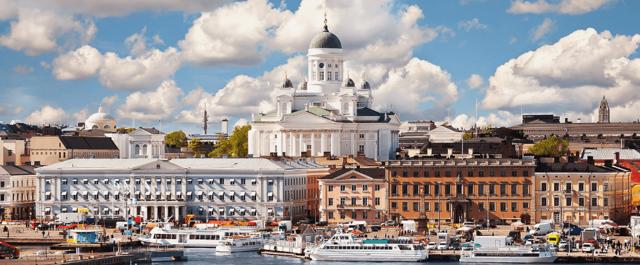 Сколько алкоголя можно ввозить в Россию в 2020 году - литров, крепкого, из Европы, через Грузию, Финляндию