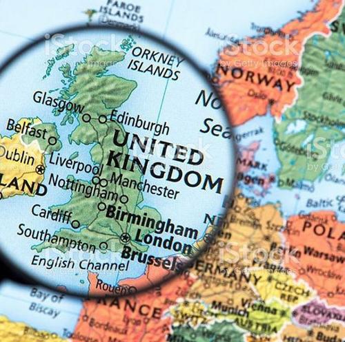Виза в Лондон для россиян в 2020 году - сколько стоит, самостоятельно, сроки