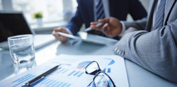 Какой бизнес можно открыть с минимальными вложениями в 2020 году - прибыльный
