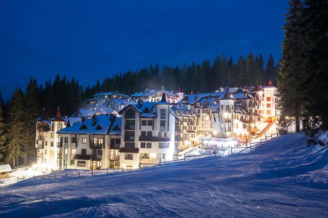 Куда поехать на отдых недорого без визы в январе в 2020 году - цены, в Европу, россиянам