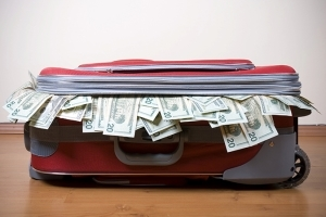 Сколько стоит багаж в самолете если билет без багажа в 2020 году - неудобства, ручная кладь, Победа