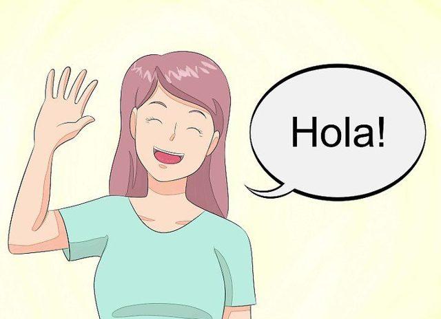 На каком языке говорят в Мексике в 2020 году - официальный