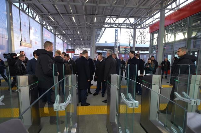 Как добраться с Казанского вокзала до Шереметьево в 2020 году - на аэроэкспрессе, метро