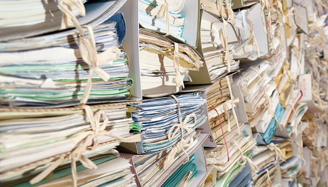 Где получить выписку из домовой книги в 2020 году - МФЦ, можно, архивная, расширенная