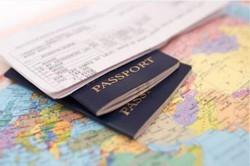 Пошаговая инструкция как оформить загранпаспорт в 2020 году - через Госуслуги, МФЦ