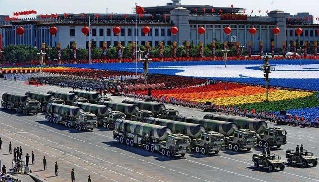 Сколько стран в мире в 2020 году - всего, список, на сегодня, англоговорящих, имеют ядерное оружие