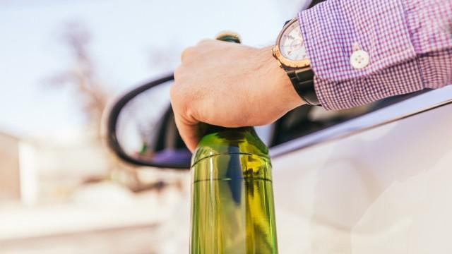 Лишение прав за алкогольное опьянение первый раз в 2020 году - норма в промилле, штраф, как вернуть