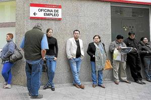 Вакансии по работе в Испании для русских без знания языка в 2020 году - разрешения, с жильем