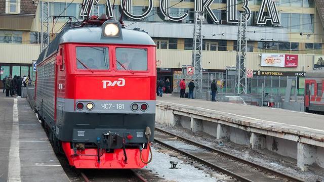 Как добраться до аэропорта Домодедово в 2020 году - общественным транспортом, на аэроэкспрессе