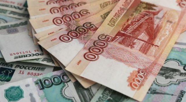 Последние новости о повышении зарплаты воспитателям в России в 2020 году - индексации, поощрении