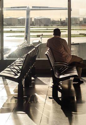 Запрет на выезд за границу в 2020 году - проверить, у пограничников официальный сайт, судебные приставы