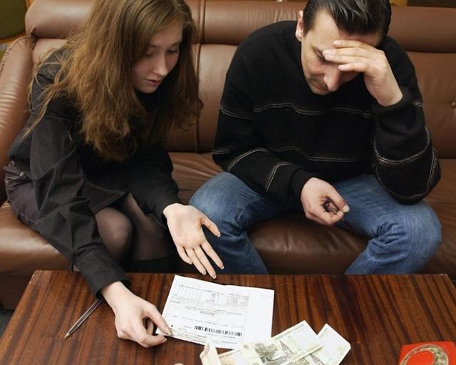 Как узнать задолженность по квартплате в 2020 году - по номеру лицевого счета, адресу, коду плательщика