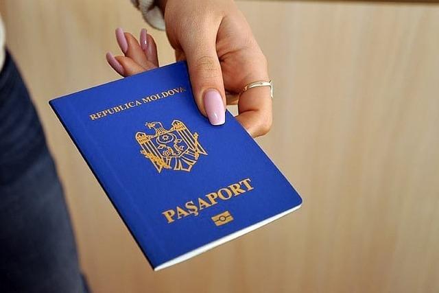 РВП по браку в России в 2020 году - новый закон, для украинцев, молдован, документы, сроки