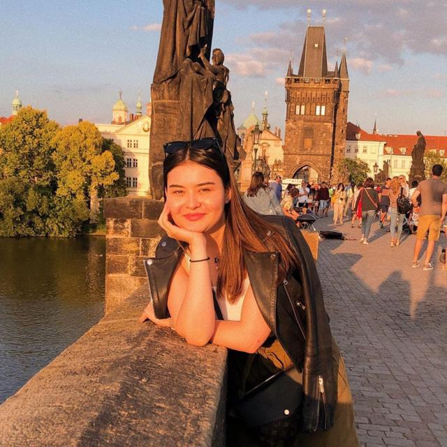 Вакансии по работе в Германии для русских без знания языка в 2020 году