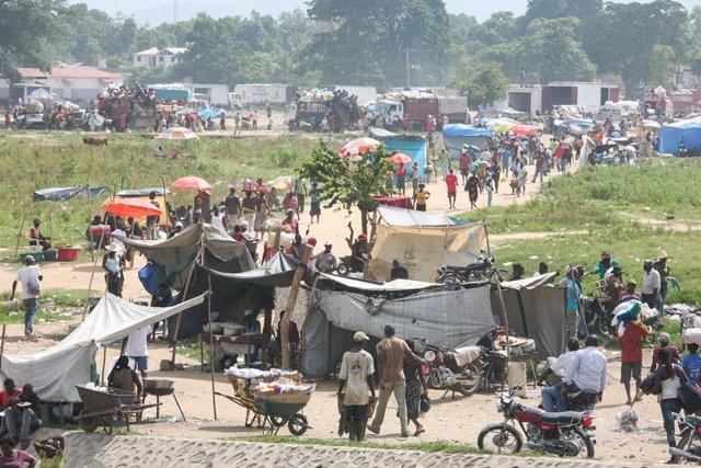 Самая бедная страна в мире в 2020 году - наименее развитых, оценка уровня жизни, в Европе, континент