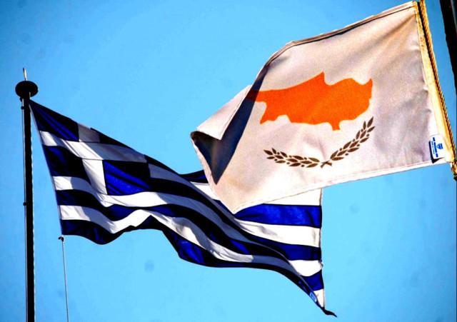 Нужна ли виза на Кипр для россиян в 2020 году - как оформить, стоимость, с Шенгеном, онлайн